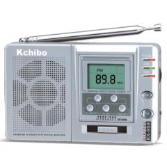 KK-959