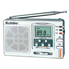KK-9702