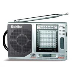 KK-9803