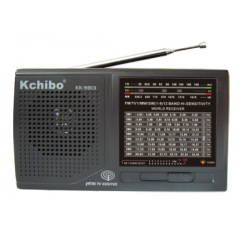 KK-9813