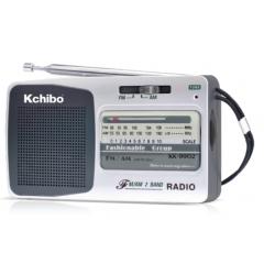 KK-9902