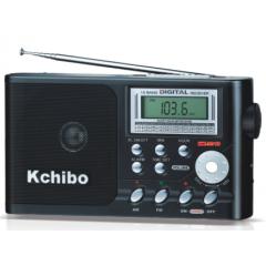 KK-9913