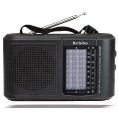 KK-MP2003