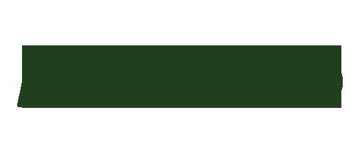 KCHIBO-SUPERNIC.COM